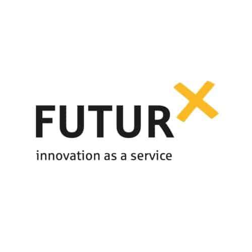 Corporate Startup FUTUR X